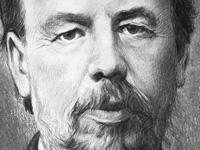 В Женеве открыт памятник изобретателю радио Александру Попову