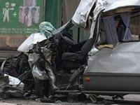 В Петербурге при аварии двух маршруток ранены 10 человек. 246171.jpeg