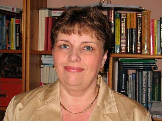 Светлана Авдашева: Мясной импорт за год никак не компенсировать. 299171.jpeg