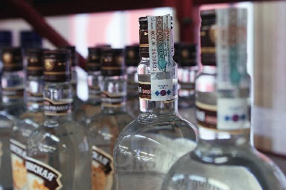 Минздрав предложил повысить возраст для покупки крепкого алкоголя до 21 года. 401171.jpeg