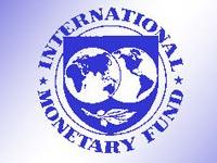 МВФ предложил России уменьшить объем антикризисных мер