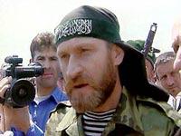 Объявленный в розыск Ахмед Закаев может вернуться в Чечню