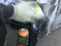 Парочка попала в больницу, разрисовывая граффити товарняк. 246172.jpeg