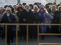 В новом году страну ждет всплеск безработицы. 252172.jpeg