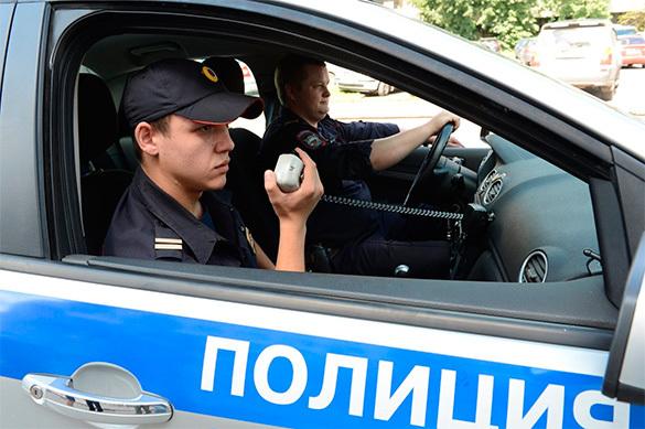 В Татарстане задержан сторонник ИГ, готовивший теракт на заводе