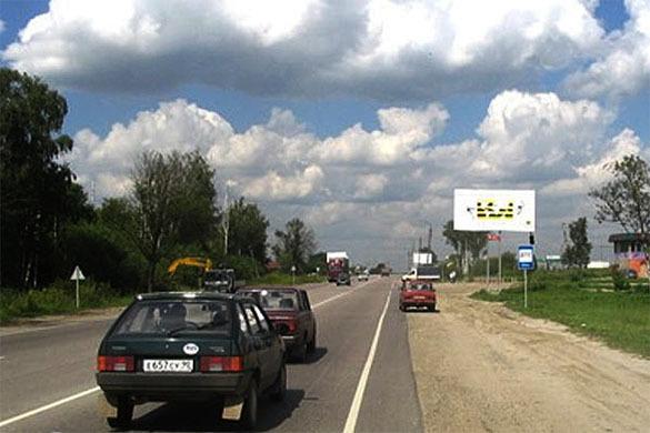 Ученые сообщили о неприятном последствии вождения автомобиля. 372172.jpeg