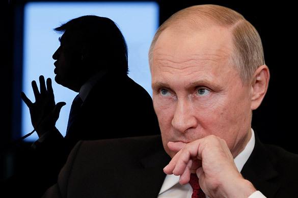 Раскрыты детали будущей встречи после Путина и Трампа