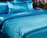 Дарите любимым женщинам подушки