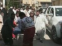 Жертв теракта в Иране насчитывается уже 49 человек