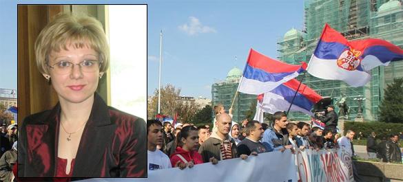 Эксперт: Признание Крыма приведет к тому, что многие на Балканах захотят получить независимость. 290175.jpeg