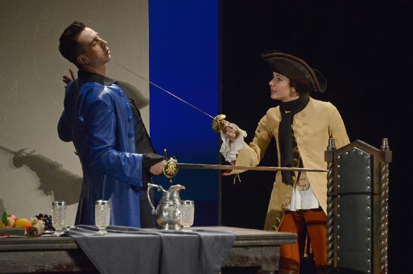 Завещание целомудренного бабника: умирающий Дон Жуан в Театре Армии. 377175.jpeg