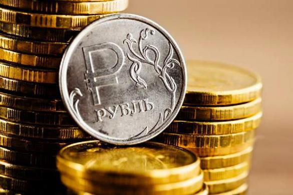 На Украине не станут запрещать российский рубль. 378175.jpeg