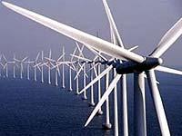 В Приморье начинается создание ветроэлектростанции