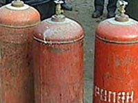 Жертвами взрыва газа в Иркутске стали восемь человек