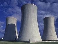 Немцы потребовали закрыть атомные электростанции