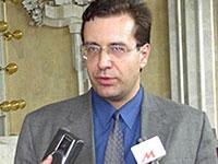На пост президента Молдавии претендует только один кандидат