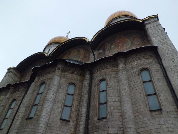 Как спасти русский мир в Центральной Азии. Русский мир в Центральной Азии нуждается в спасении