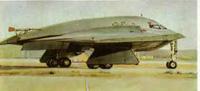 Американцы похоронили бомбардировщик-невидимку