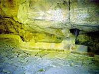Канал фараонов – загадка древности