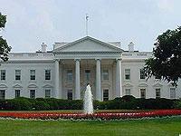 Белый дом приветствует установление дипотношений между