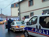 Тулузская полиция обезвредила захватчика в офисе метеослужбы. 260177.jpeg