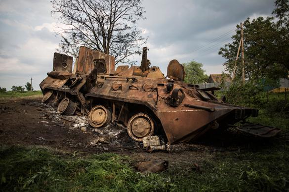 Денис Денисов: У Киева заканчиваются ресурсы, чтобы давить на Юго-Восток. Денис Денисов: У Киева заканчиваются ресурсы, что