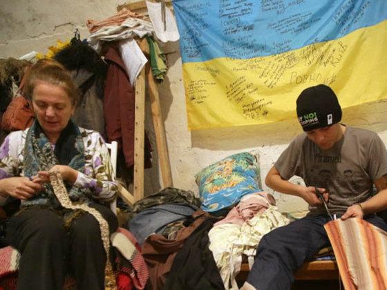 Европа охнула: в одну лишь Польшу рванул работать миллион украинцев. 376177.jpeg