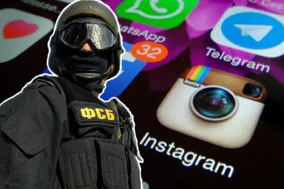 «Мегафон» сказал о переходе пользователей вWhatsApp вовремя сбоя вTelegram