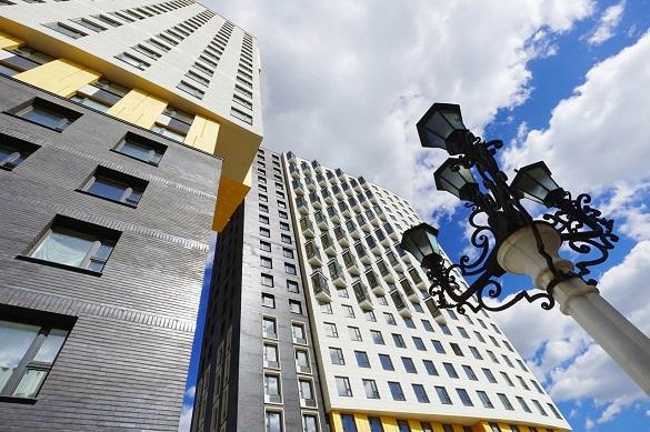 В каких квартирах хотели бы жить москвичи. 400177.jpeg