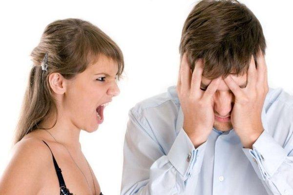 Выбирайте выражения: словечки, которые оскорбляют иностранцев. Фразы, которые оскорбляют иностранцев