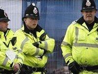 Толпа вандалов атаковала посольство РФ в Лондоне. 268178.jpeg