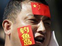 Битва за острова: к Сенкату движется тысяча китайских судов. 270178.jpeg