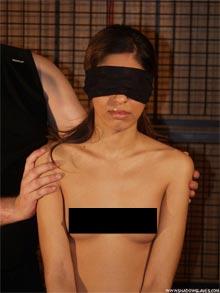 О рабстве в сексе