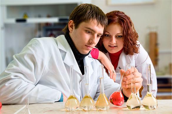 Россия потратит 28 млрд рублей на привлечение лучших ученых