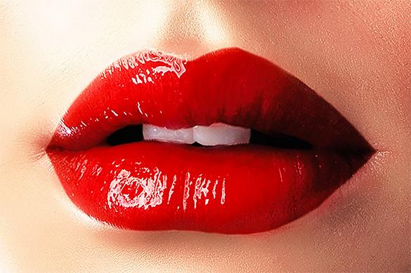 Ученые изучили реакцию людей на«накаченные» губы