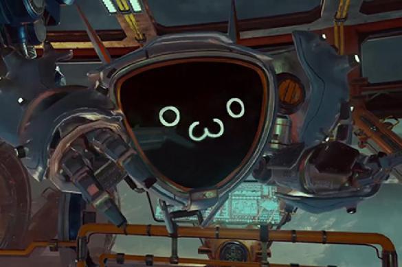 Система ИИ будет проверятся в космосе. 382178.jpeg