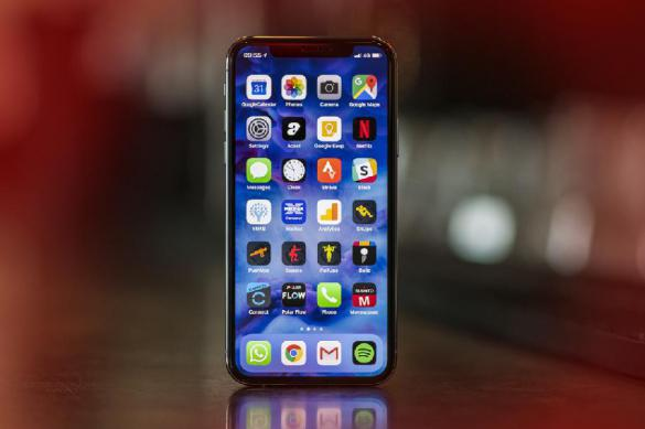В планшетах Apple снова нашли уязвимость. 386178.jpeg