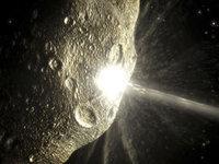 Земля снова избежала Конца света. 246179.jpeg