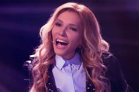 Евровидение дало Украине право делать с Юлией Самойловой, что за