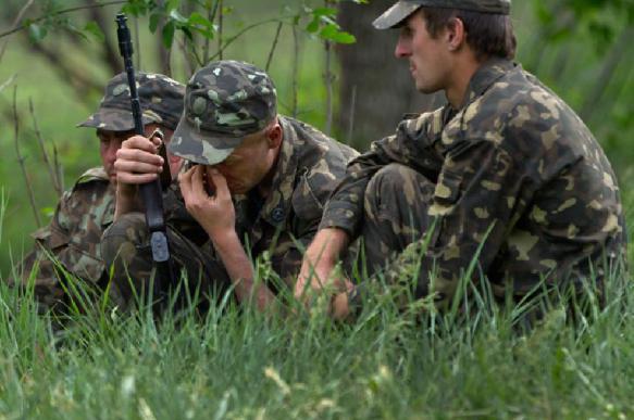 Бойцов ВСУ сажают на наркотики. 378179.jpeg