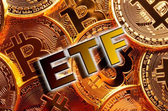 В США пересмотрят отказ в запуске девяти биткоин-ETF. 391179.jpeg
