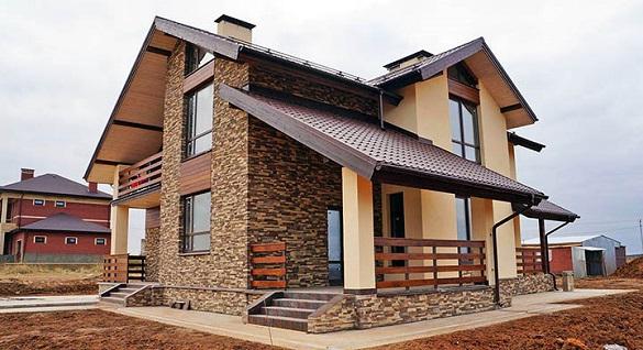 Обмен квартиры на частный дом: как это осуществить. 400179.jpeg