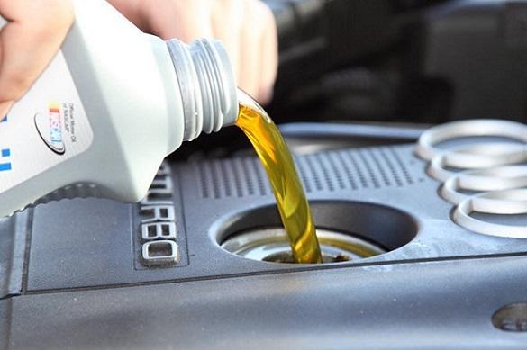 Что нужно знать об автомобильных маслах. 402179.jpeg