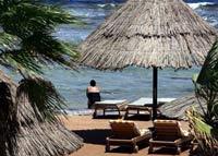 Россияне раскупят недвижимость на Кипре