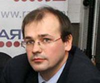 Симонов: президенту было важно вдохнуть в страну энергию