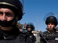 В Израиле арестован беглый египетский олигарх. israel