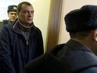 Предъявлено обвинение виновнику ДТП, в котором погибла Голуб. 282180.jpeg