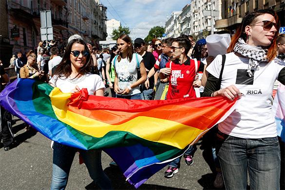 На эвакуацию геев из Чечни собрана треть миллиона евро. Уедут ли?. 377180.jpeg