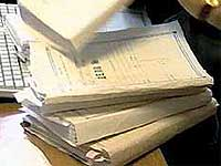 По факту покушения на Иванькова возбуждено уголовное дело