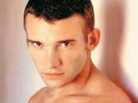 Андрей Шевченко вернулся в родную команду